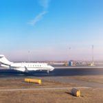 Мифы об аренде частных самолетов развенчаны