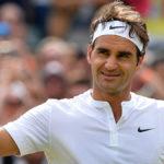 Роджер Федерер о NetJets и теннисе